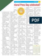 25. CA.pdf