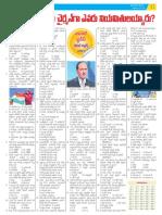 24. CA.pdf