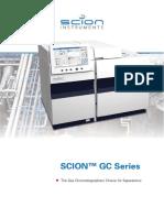 SCION GC Brochure Low Resolution