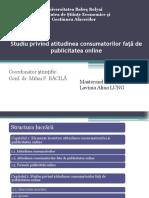 Vdocuments.site Studiu Privind Atitudinea Consumatorilor Fata de Publicitatea Online