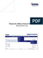 BT manual