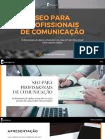 SEO para profissionais de comunicação.pdf