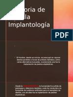 Implantologia (1)