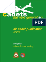 ACP 32 Volume 1 map reading.pdf