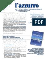 specimen.pdf