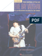 the-guitar-style-of-stevie-ray-vaughan-signature-licks.pdf