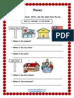 places-worksheet.pdf