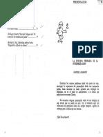 lombardi - la funcion primaria de la interpretacion.pdf