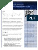 final article review data 1.pdf