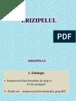 ERIZIPEL.pptx