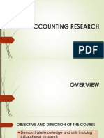 accounting-research.pptx