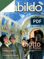 Revista Cabildo Año 1 Nº 5 - Portal Guarani