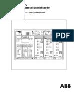 SPAD 346 C_Relé Diferencial Estabilizado.pdf