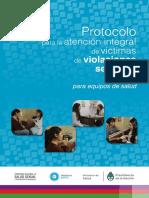 Protocolo frente a una violacion.pdf