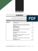 SUMARIO GC&GPC 132