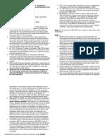 48) Metropolitan Bank and Trust Company vs. Board of Trustees of RMCRPF