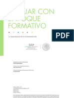 Evaluar-con-enfoque-formativo-digital.pdf