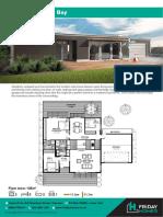 Macandrew Bay Brochure