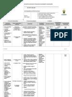 Planificação TIC 6ºano