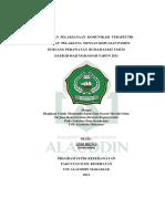 ANDI HILWA (70300108002)_opt[1]