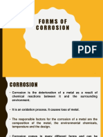 Corrosion-2.pdf
