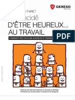 [Jean-François_Thiriet]_J'ai_décidé_d'être_heu(b-ok.org).pdf