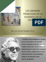 SESION 03 GRANDES PROBLEMAS DE LA FILOSOFIA.pptx