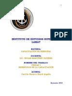 TRABAJO UNIDAD 1 CAPACITACION.doc