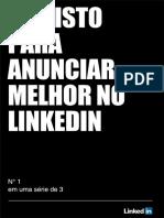 lms-readme-one-final.pdf