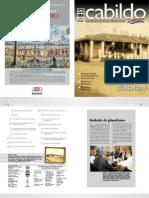 Revista Cabildo Nº 6 - Portal Guarani