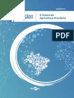 Visão 2030 - o futuro da agricultura brasileira.pdf
