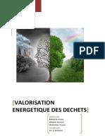 valorisation-énergétique-des-déchets