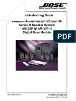 bose_powered_acoustimass_am-25p_am-30p_series_ii_troubleshooting_guide.pdf