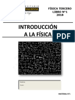 FT 01 - Libro N°1 Magnitudes-2018 SA-7%
