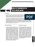 Guias2-Otitis Media Aguda
