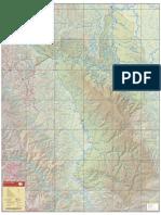 mapa ugel_riotambo