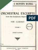330675710-Solos-Orquesta-Clarinete-Book-1-IMC[6221].pdf