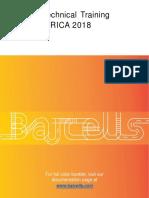 Baicells Training Booklet WISPAmerica 2018