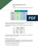 DOCUMENTO SUSTENTO DE VENTAJAS DE UN HS SOBRE UN TIPO V.PDF