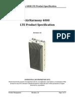 328818645-AirHarmony-4xxx.pdf
