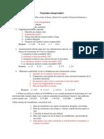 Finantele-intreprinderii-1