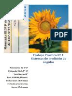 TRABAJO PRÁCTICO Nº 1.pdf