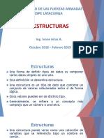 8.Estructuras