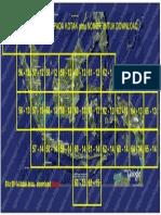Indonesia_SRTM_FILE_INDEX1_rev.pdf