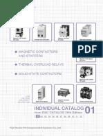 DEC2001.PDF
