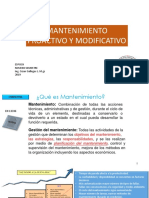 Presentación 1 MPM