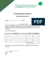 02 Hoja 5 Autorización de Descuento Seguro Oncológico SMCV.docx