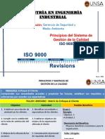 2. PRINCIPIOS DEL SGC.pptx