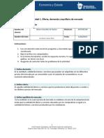 MIII_U2_Actividad_1_Oferta_demanda_y_equ.docx