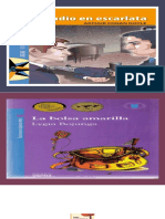 Nuevo Presentación de Microsoft PowerPoint (2)